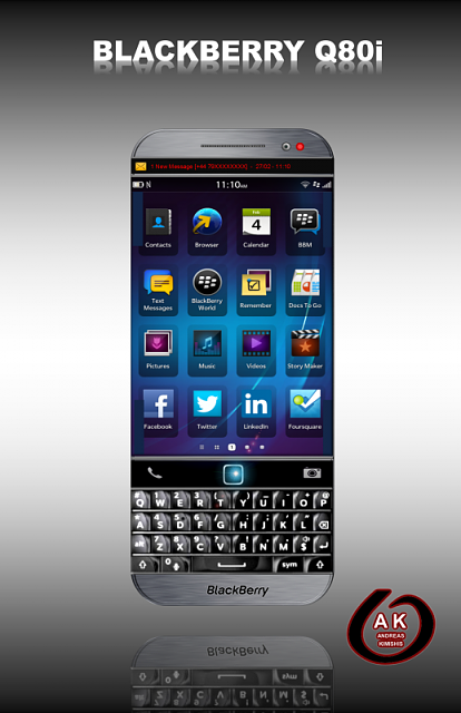 New Blackberry Q80i (concept)-finished-front.png