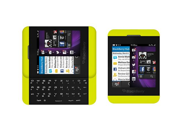 BlackBerry Q15 - Compact Slider-blackberry-q15.jpg