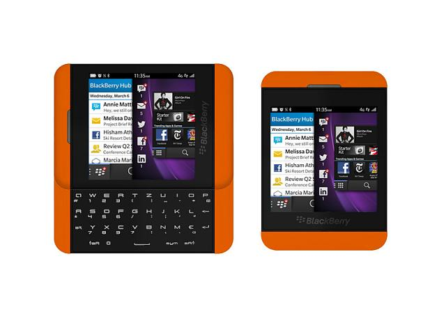 BlackBerry Q15 - Compact Slider-crackberry-q15.jpg