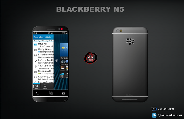Blackberry N5-overview-1-.png