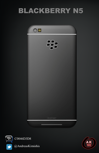 Blackberry N5-finished-back-1-.png