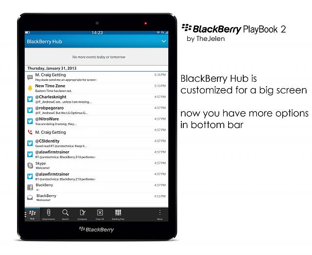 BlackBerry PlayBook 2 (Concept)-hub.jpg