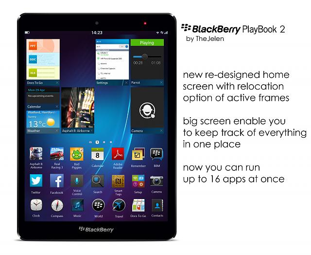 BlackBerry PlayBook 2 (Concept)-home-screen.jpg