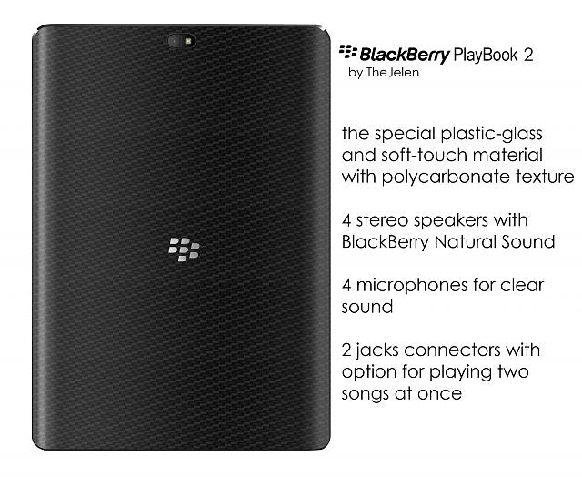 BlackBerry PlayBook 2 (Concept)-back.jpg