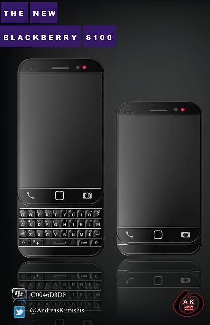 Blackberry S100 (concept)-front-view.jpg