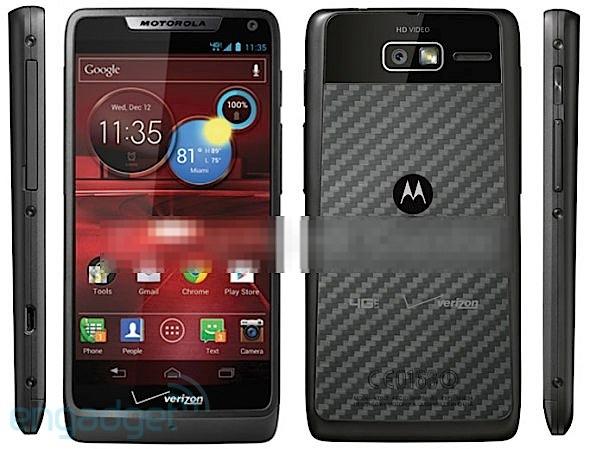 BlackBerry Z20: Midlife Monster - BlackBerry Forums at CrackBerry com
