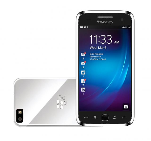 BlackBerry Alumi: Sleek Metal Unibody-blackberry-alumi.jpg