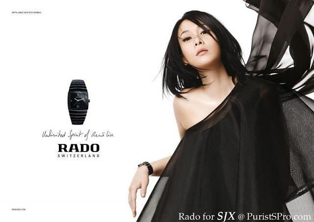Rado + BlackBerry mix very well together-ml_image.1899336.jpg