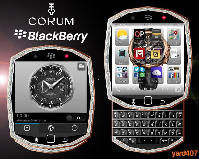 CORUM - BLACKBERRY - SeaSlider47-corum30___seafender47___presentation_1_.jpg