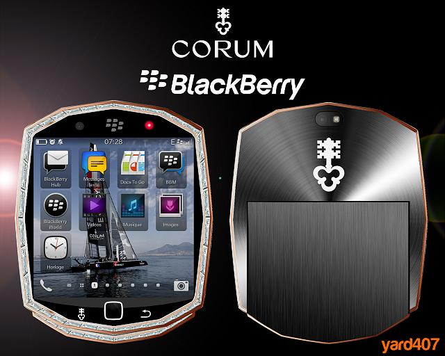 CORUM - BLACKBERRY - SeaSlider47-corum30___seafender47___presentation_2_.jpg