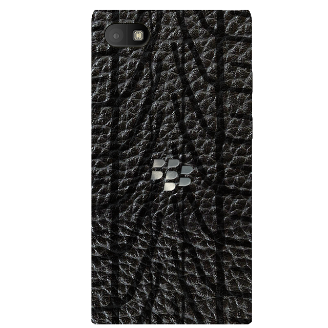 [Fan-Made] BlackBerry Z70-z70rear.png