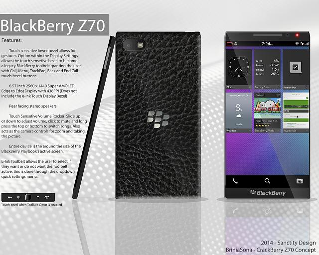 [Fan-Made] BlackBerry Z70-z702.jpg