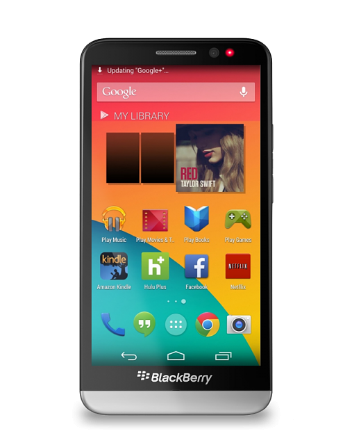 BlackBerry Android Concept-mockit_15042014115859.png