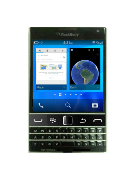 Is this what the BlackBerry Q20 will ACTUALLY look like?-blackberry-prototype-640x460-flat2.png