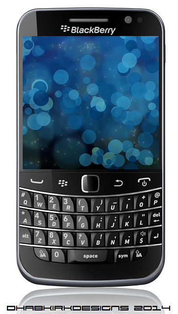 BlackBerry Classic With Curved Keyboard Renderings By DHabkirkDesigns-curved-keys.png