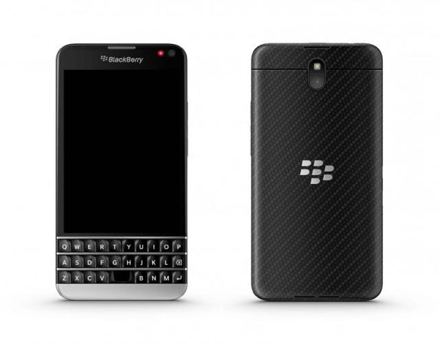My hopes for the Windermere-blackberry-q30-windermere-700x548.jpg