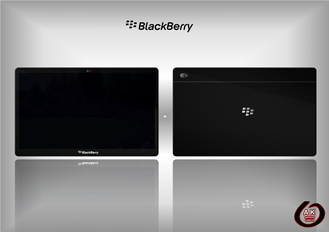 [Concept] Blackberry Playbook 10 (2nd Generation)-publication7.png