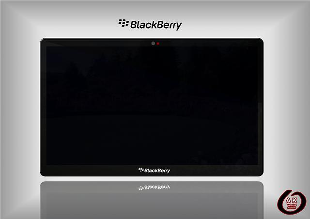[Concept] Blackberry Playbook 10 (2nd Generation)-publication2.jpg