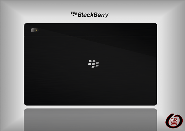 [Concept] Blackberry Playbook 10 (2nd Generation)-back.png