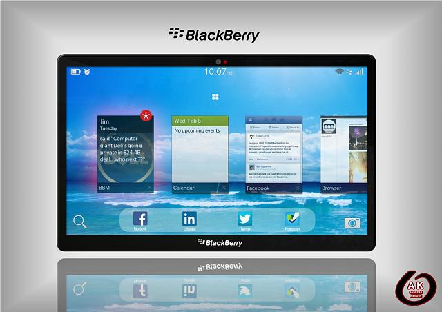 [Concept] Blackberry Playbook 10 (2nd Generation)-publication3.jpg