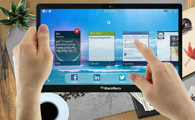 [Concept] Blackberry Playbook 10 (2nd Generation)-holding.jpg