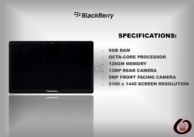 [Concept] Blackberry Playbook 10 (2nd Generation)-specs.png
