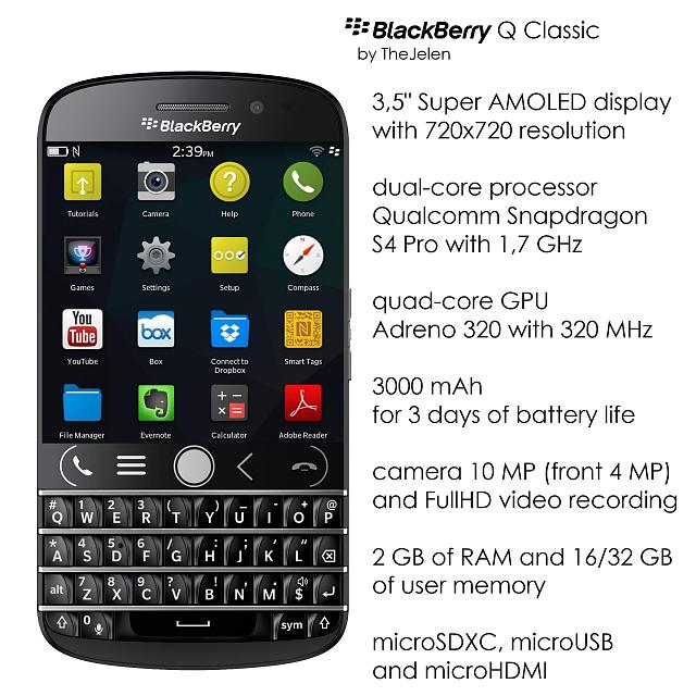 BlackBerry Q Classic-specifications.jpg