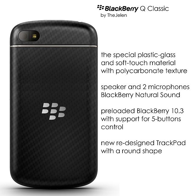 BlackBerry Q Classic-back.jpg