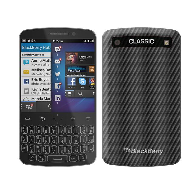 Classically BlackBerry, My Take On Classic-bb_classic.jpg