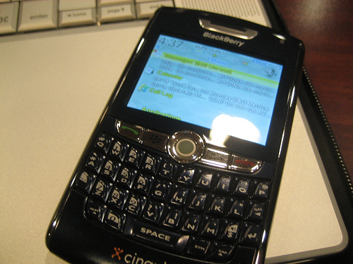 BlackBerry Q30 - Elegance-blackberry.jpg