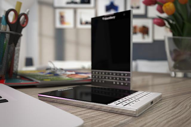 Blackberry Passport Renders-4.jpg