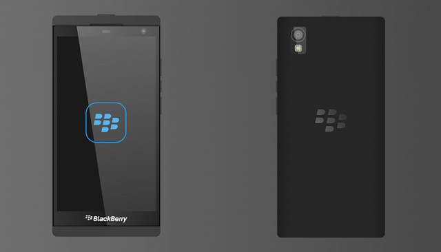 BlackBerry Knight Concept-bsic9daiqael7v7.png
