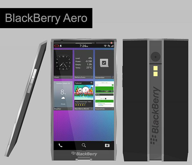 Introducing the Successor to the BlackBerry Z30-blackberry-aero.jpg