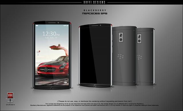 "Introducing my concept design of what Blackberry ""Mercedes"" should look like-mercedes-srs-v1-1.jpg"