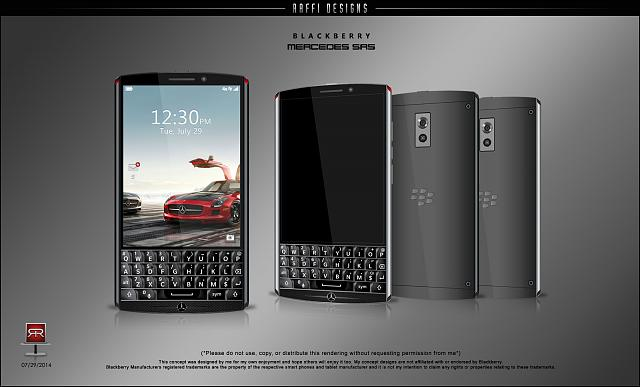 "Introducing my concept design of what Blackberry ""Mercedes"" should look like-mercedes-srs-v1-2.jpg"