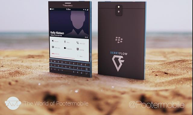 BlackBerry Passport in different color combinations... These are hot!-3.jpg