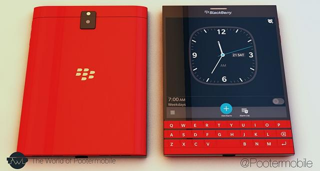 BlackBerry Passport in different color combinations... These are hot!-4.jpg