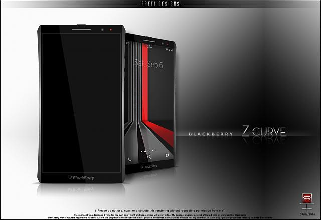 "BlackBerry ""Z Curve"" Concept-z-curve-1-ft-01-1.jpg"