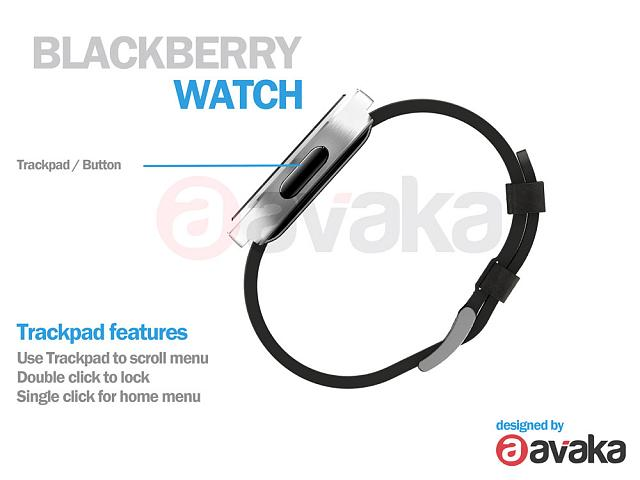 BlackBerry Watch Concept by-bb-watch.jpg
