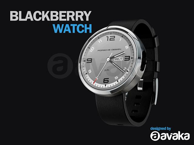 BlackBerry Watch Concept by-bb-watch-watch.jpg