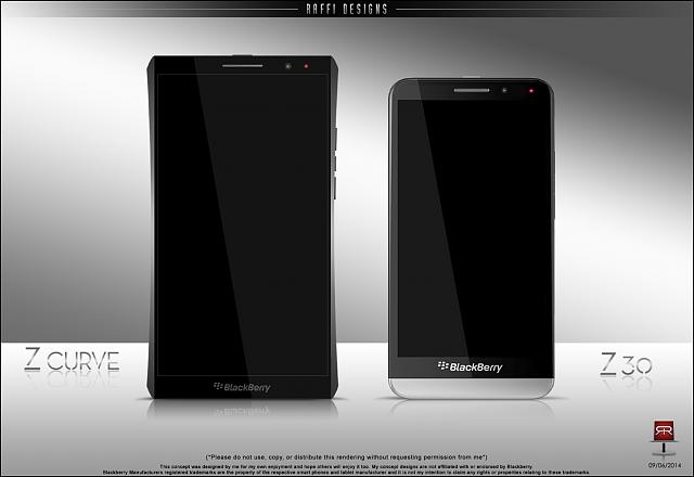 "BlackBerry ""Z Curve"" Concept-z-curve-1-ft-01-comparison.jpg"
