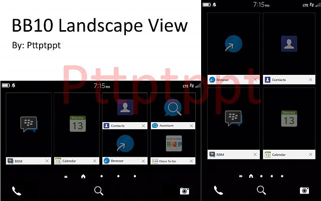 Who else wants landscape mode on our BB10 phones???-bb10-landscape-view.jpg