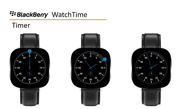 BlackBerry WatchTime (concept)-timer.jpg