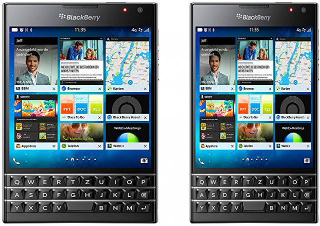 BlackBerry Passport 4:3 Brother-passport_brother.png