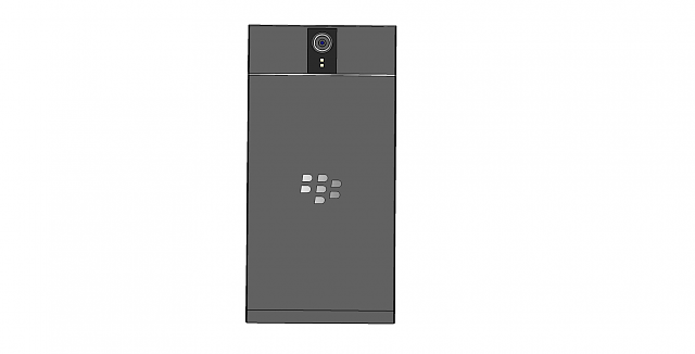 Introducing the BlackBerry Fusion.-blackberry-fusion-bottom.png