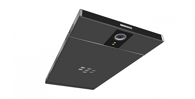 Introducing the BlackBerry Fusion.-blackberry-fusion-iso-rear.png
