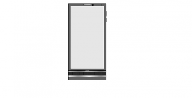 Introducing the BlackBerry Fusion.-blackberry-fusion-top-closed.png