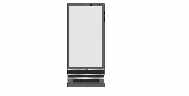 Introducing the BlackBerry Fusion.-blackberry-fusion-top-half-slide.png