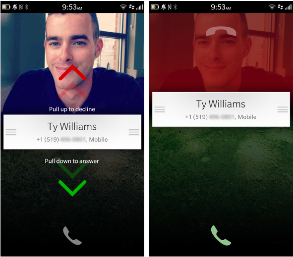 Rescale Call screen Highly recommended for 10.3-bb10-ignorecall.png