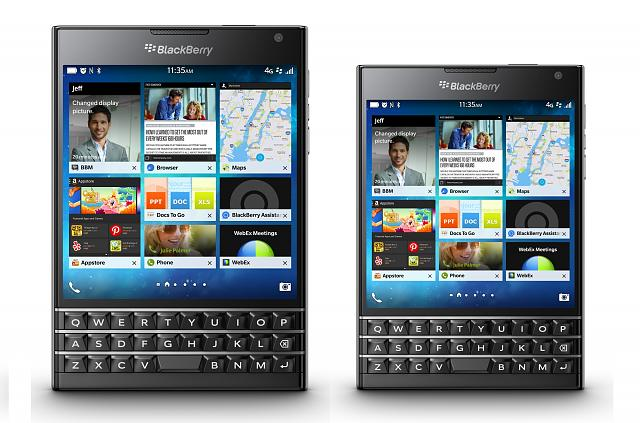 BlackBerry Passport Mini-passport-mini-1.jpg
